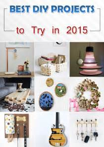 How To Organize A Small Bedroom best diy projects to try in 2015