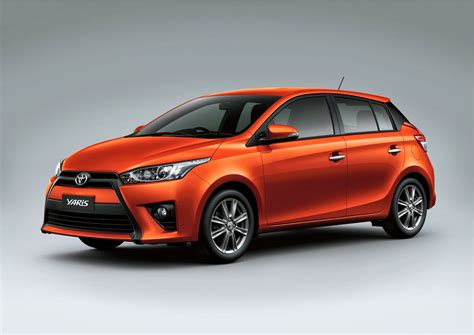 Toyota New Launch Auto Insider Malaysia Your Inside Scoop For The Car