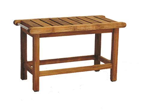 teakwood benches fong brothers co fb 4779 bench