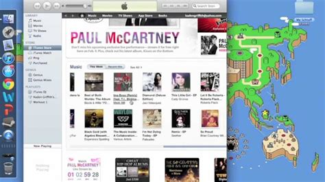 youtube tutorial itunes how to get free itunes songs tutorial youtube