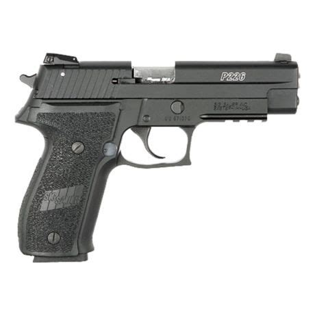 Home Decor Stores Barrie sig sauer p226 classic 22 pistol cabela s canada