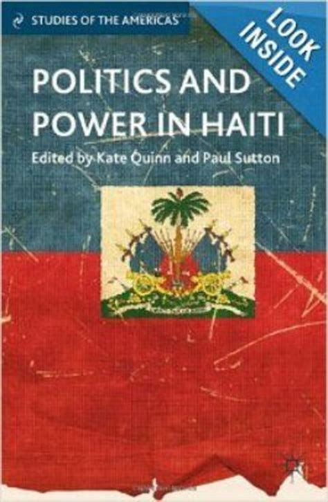 13 best images about haiti literature on pinterest | good