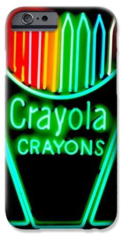 1000 images about construction paper crayon on pinterest 1000 images about crayola on pinterest crayons crayon