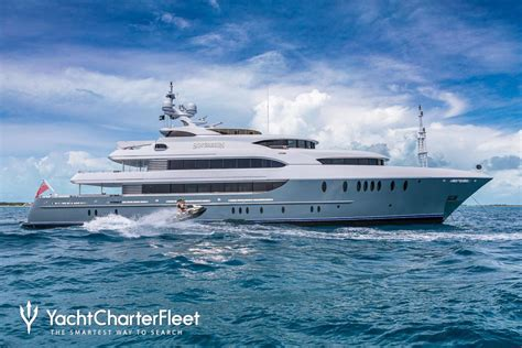 yacht sovereign layout sovereign yacht charter price ex harbour island