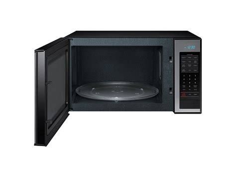 1 4 cu ft countertop microwave with powergrill microwaves