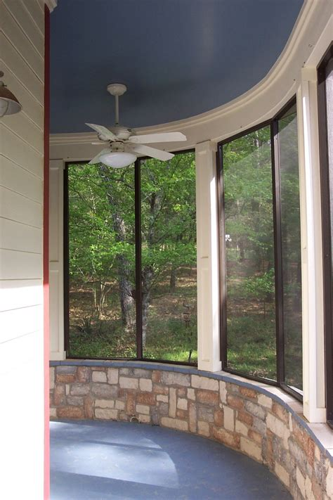 conroe awning pin by home garden show the woodlands on conroe awning