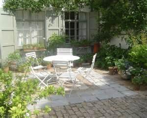 amenager un jardin contemporain dootdadoo id 233 es de