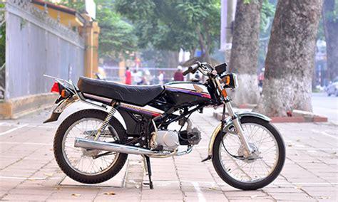Suku Cadang Honda Win 100 há i ä 193 p c 243 ai biẠt chá b 225 n xe win 100 kh 244 ng Ạtinhte vn