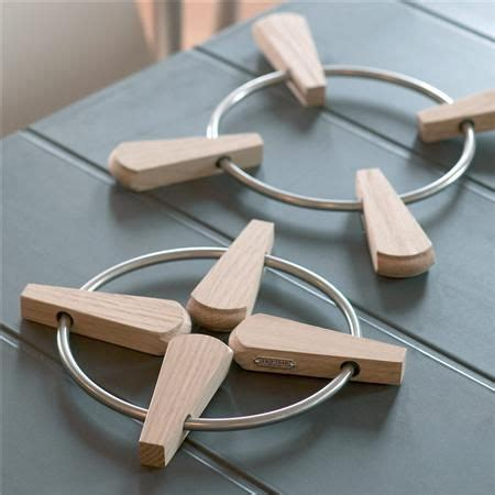 Kitchen Product Design by 1000 Ideas About Design On Pinterest Branding Email