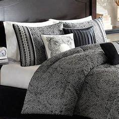 madison park larissa 7 piece comforter set revello 7 piece comforter set comforter damasks and comforter sets