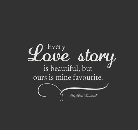 Wedding Anniversary Quotes Goodreads by 40 Quotes For Your Boyfriend