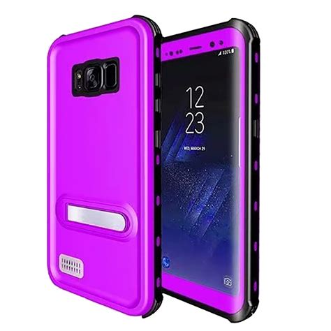 Casing Hp Samsung E7 Black Drop Custom Hardcase Cover for samsung galaxy s8 plus redpepper waterproof shockproof kickstand cover ebay