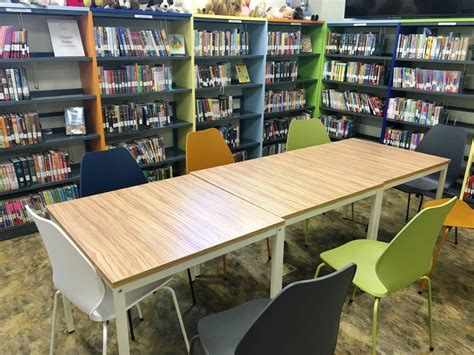 modern library furniture modern library shelving archives bci