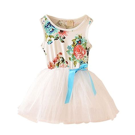 Gamis Floral Dress Floral Abu Abu sunsent summer autumn floral dress one skirt tutu sundress in the uae see prices