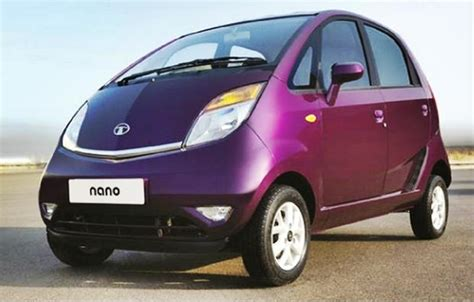 spied tata nano   avatars  india