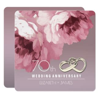 70th wedding anniversary gifts 70th wedding anniversary gift ideas on zazzle ca