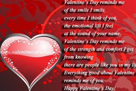 valentines day poems your book readers heaven happy s day remembering