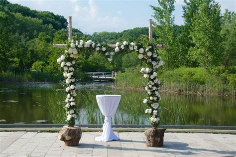 wedding arch toronto 40 best mandap ideas from mandap ca images on