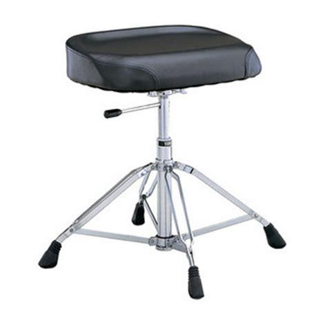 Yamaha Drum Stool by Yamaha Drum Throne