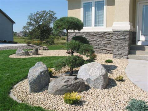 landscaping rocks 5 common rocks types you need to