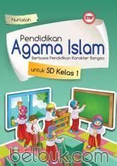 Pendidikan Agama Islam Jl 2 Ktsp cara mudah menaklukkan olimpiade sains sd mi ari damarsi