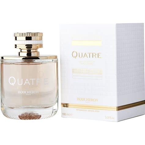 parfum 4 boucheron boucheron quatre eau de parfum fragrancenet 174