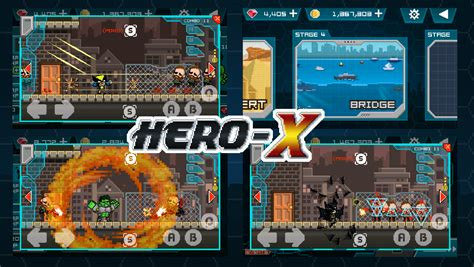 android mod game download kickass hero x apk mod unlock all android apk mods