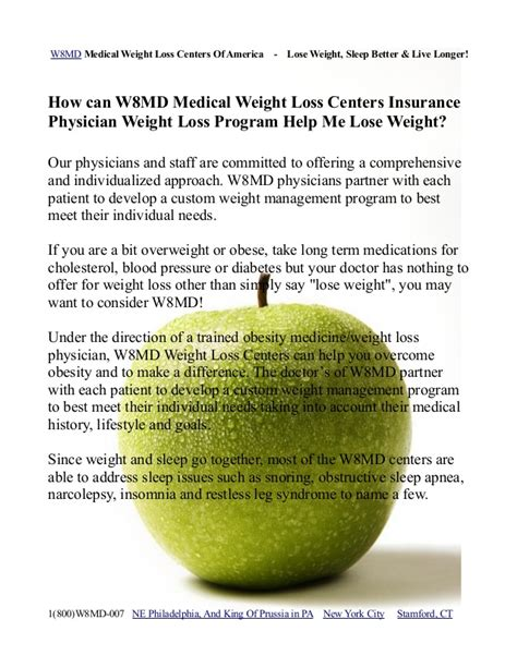 weight management medicare medicare coverage for weight loss physician and healthcare