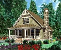 whimsical house plans whimsical house plans on pinterest 25 pins