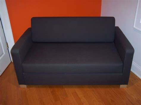1000 ideas about solsta sofa bed on sofa beds