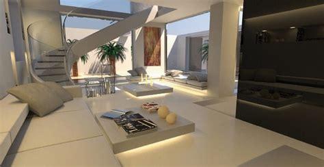 immagini design interni villa sulle colline emiliane realizzazione interni e