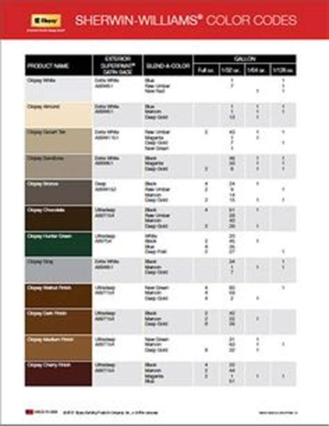 exterior paint colors on exterior paint colors garage doors and exterior colors