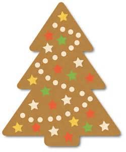free vector graphic christmas christmas tree ornament free image pixabay 1812726