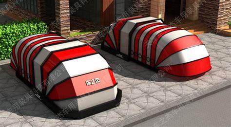 mobile garage sale intelligent mobile garage car cover id 10172889 buy