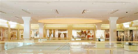 Home Design Ideas India iamm islamic arts museum malaysia