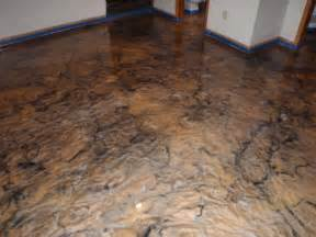 epoxy flooring epoxy flooring in basement