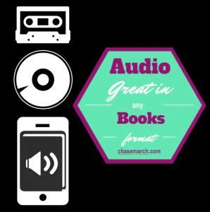 audio format textbooks long live the audio book silent cacophony