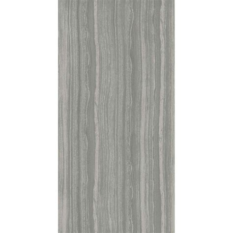 Bathroom Floor Tile monza grey wood effect tile wall amp floor from