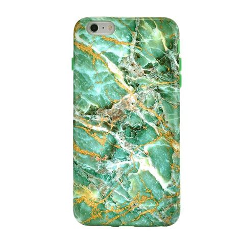 Shining Chrome Water Glitter Type Iphone 5 Dan Iphone 6 iphone 6 cases for page 5 velvetcaviar