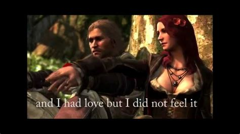best assassin best assassin s creed quote and tribute