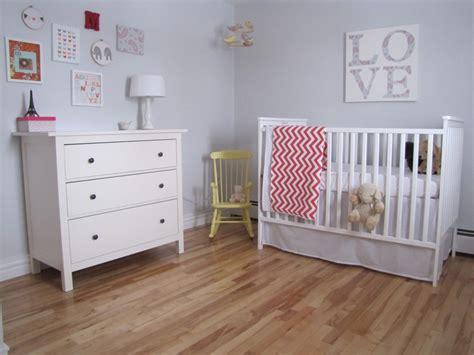 For Nursery nurseries and we this week
