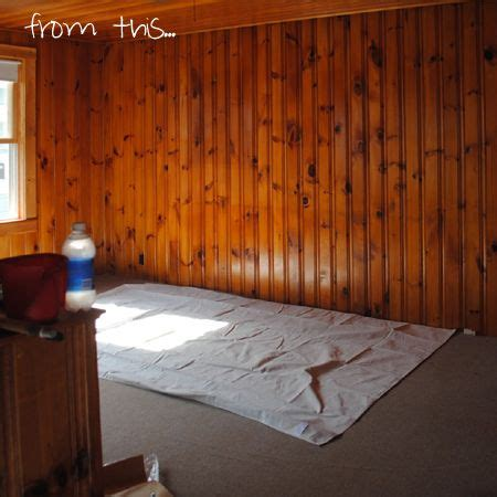 Tongue And Groove Pine Walls Paint Knotty Pine Or Tongue Knotty Pine Tongue And Groove Ceiling