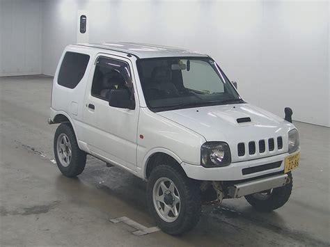 suzuki jeep 2000 100 suzuki jeep 2000 2015 toyota tacoma trd sport