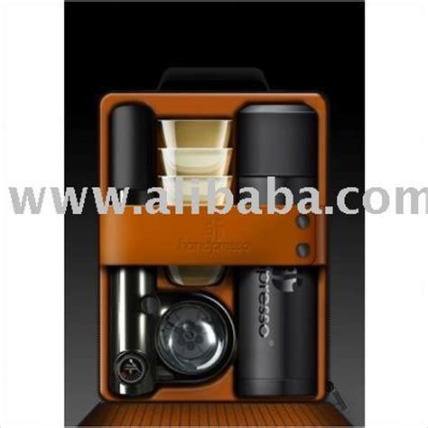 Coffee Machine Jakarta cimbali barsystem automatic espresso coffee machine world