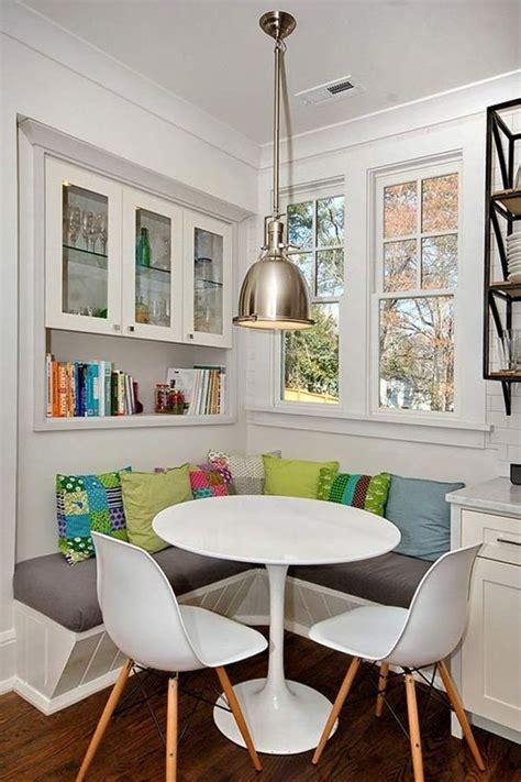 stylish corner cabinet options   antiques