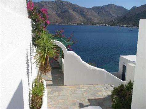 in vendita in grecia grecia in affitto mare vacanze isole appartamenti
