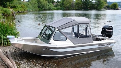 wooldridge fishing boats best aluminum boat for alaska