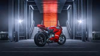 wallpaper 4k ducati ducati 1199 red hd bikes 4k wallpapers images
