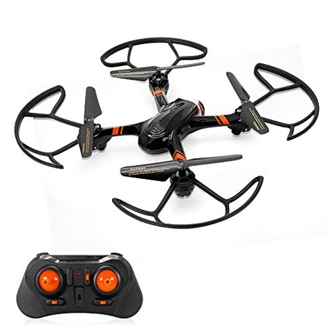 Drone Mold Kinng F Murah mini rc helicopter mould king f remote quadcopter drone 4ch 2 4ghz 6 axis mini