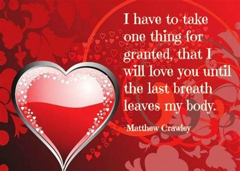 images of love romantic quotes the 50 best romantic love quotes of all time